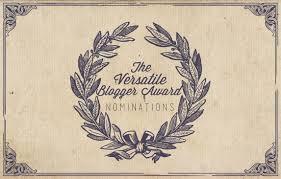 Award(-)